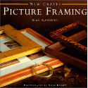 Picture Framing (SKU: FYR23)