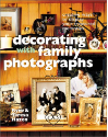 Decorating with Family Photographs (SKU: FYRBD-9780806944555)