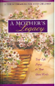 A Mother's Legacy (SKU: FYRBD-9781404103405)