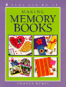 Making Memory Books (SKU: FYRBD-9781550745672)