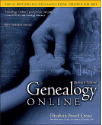 Genealogy Online (7th Edition) (SKU: FYRBD-9780072229783)