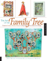 The Art of the Family Tree (SKU: FYRBD-9781592533398)