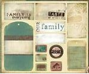 Family Roots Accessories Card - Signature Suite (SKU: FYROP-MME-SG1036)