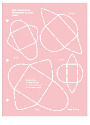 Template - Mini Envelopes - Casual (SKU: FYRDVPA-935)