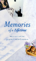 Memories of a Lifetime (SKU: FYRBD-9781401300135)