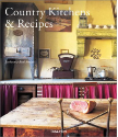 Country Kitchens and Recipes (SKU: FYRBD-9783822813799)