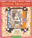 Quilted Memories: Journaling, Scrapbooking & Creating Keepsakes with Fabric (SKU: FYRBD-9781402714849)