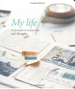 My Life: A Journal of Memories and Thoughts (SKU: FYRBD-9781907563010)