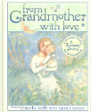 From Grandmother with Love (SKU: FYRBD-AMP-9780740750489)