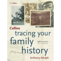Tracing Your Family History (SKU: FYRBD-COLL-9780007214839)
