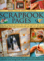Make Your Own Creative Scrapbook Pages (SKU: FYRBD-SW-9781844763597)