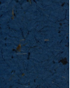 Dark Blue with Banana Bark - 8.5″ x 11″ (SKU: FYRCB04)
