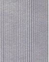 Lavender Stripes 8.5″ x 11″ (SKU: FYRCB12)