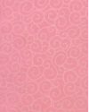 "Pink with White Swirls 8.5"" x 11"" (SKU: FYRCB16)"