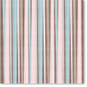 Brown/Pink Stripes (SKU: FYRHOTP25)