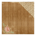 Legacy - Kindred Rose Design Plank/Mini Roses (SKU: FYRNO-Auth-LEGP4)