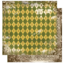 Cambridge Collection - Argyle (SKU: FYRNO-BB-12CA846)