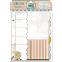 Misc Me - The Avenues - Journal Dividers (SKU: FYRNO-BB-Misc-14827042)