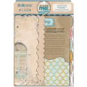 Misc Me - The Avenues - Calendar Dividers (SKU: FYRNO-BB-Misc-14827044)