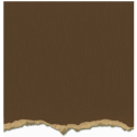 Core'dinations - Tim Holtz - Walnut Stain (SKU: FYRNO-CORE-GX-1900-04)