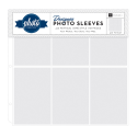 Echo Park - Photo Freedom - 12 x 12 Designer Photo Sleeves (SKU: FYRNO-EP-PFPS1003)