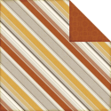 Reflections Fall - Autumn Stripes (SKU: FYRNO-EP-RF53005)