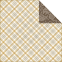 Reflections Fall - Plaid (SKU: FYRNO-EP-RF53006)