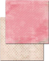 Glitz Designs - Beautiful Dreamer - Stripe (SKU: FYRNO-Glitz-BD-3524)