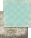 Glitz Designs - Beautiful Dreamer - Polka (SKU: FYRNO-Glitz-BD-3579)