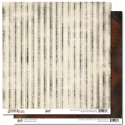 Glitz Designs - French Kiss - Stripe (SKU: FYRNO-Glitz-FK-3616)