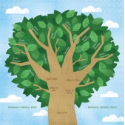 Kids' Ancestry - My Family Tree