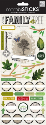 Our Family Tree Stickers (SKU: FYRNO-MAMBI-SP-339)