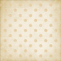 Melissa Frances - Attic Treasures - Ledger Dot (SKU: FYRNO-MF-PA394)