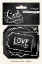 Chalk Studio - Labels (SKU: FYRNO-MME-CSS1020)