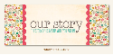 Collectable Unforgettable: Cardstock Title - Story (SKU: FYRNO-MME-CTB191)