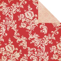 Lost & Found 3 - Red Floral (SKU: FYRNO-MME-LF33042)