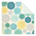Now & Then - Milo - Little Things Doilies (SKU: FYRNO-MME-NT1047)