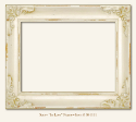 "So Sophie - Savy ""In Love"" Frame (SKU: FYRNO-MME-SS1111)"