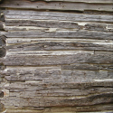 McRice Photo Papers - Log Cabin (SKU: FYRNO-MRP-334919)