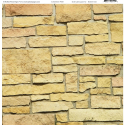 McRice Photo Papers - Limestone Wall (SKU: FYRNO-MRP-90114)