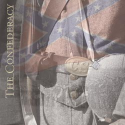 Paper House - Civil War Paper - The Confederacy (SKU: FYRNO-PH-12CWP-430E)