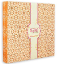 Artisan collection - Artisan Album - 8x8 (SKU: FYRNO-PP-PA00302)