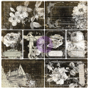 Everyday Vintage Pocket Paintables Cards - Moments in Time (SKU: FYRNO-PRI-EVPBL361267)