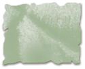 Tim Holtz Distress Ink Pad - Bundled Sage (SKU: FYRNO-RANG-27102)
