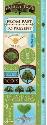 Signature Collection - Family Tree Stickers (SKU: FYRNO-REM-RSS-371)