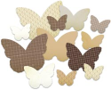 Studio Calico - Butterflies Chip Shapes (SKU: FYRNO-SC-CB004)