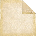 Documented - Damask / Flourish (SKU: FYRNO-SS-DOC-12-2317)