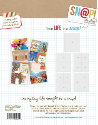 "Sn@p! Pocket Pages For 6""X8"" Binders - Variety Pack (SKU: FYRNO-SS-SNAP2001)"