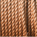 Sugar Tree Papers - Boat Rope (SKU: FYRNO-STP-ES27)