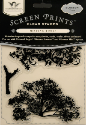 Blossom Tree - Clear Stamps